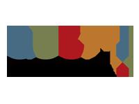 Associação Brasileira de Captadores de Recursos | SP
