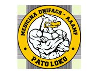 Associação Acadêmica Atlética de Medicina da Unifacs | BA
