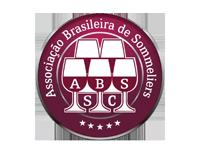 Associação Brasileira de Sommeliers | SC