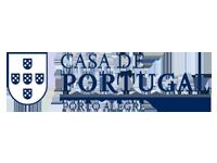 Casa de Portugal | RS