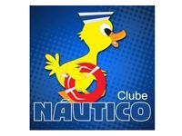 Clube Náutico Mogiano | SP