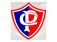 Pará Clube | PA