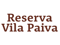 Associação de Moradores do Teriva Reserva Vila Paiva | MG