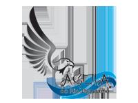 Organização Não Governamental Águia do Rio Jaguaribe | PB