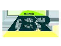 Instituto ABR de Educação, Esportes, Cultura e Cidadania | TO