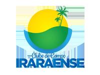 Clube de Campo Iraraense | BA