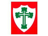 Associação Portuguesa de Desportos | SP