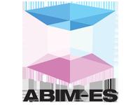Associação para o Des. e Promoção do BIM no Estado do Espirito Santo| ES