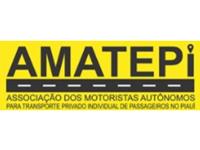 Ass. Dos Motoristas Autônomos para Transporte Privado Individual de Passageiros | PI