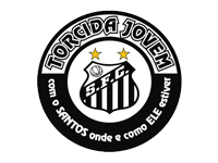 Torcida Jovem do Santos | SP