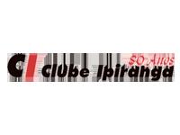 Clube Ipiranga | RS