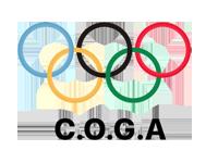 Clube de Campo Olímpico Greco Apiaiense | SP