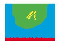Associação Francesa de Beneficiencia 14 de Julho | SP