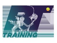 BT Training | MG