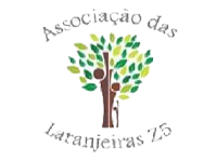 Associação das Laranjeiras Z5 | SP