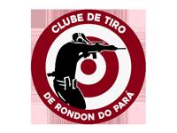 Clube de Tiro Esportivo e Prático de Rondon do Pará | PA