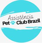 Pet Club Brazil   PR