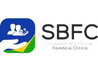 Sociedade Brasileira de Farmácia Clínica | DF
