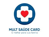 Mult Saúde Card | RJ