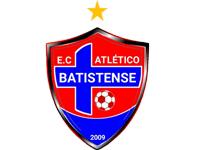 Esporte Clube Batistense | SC