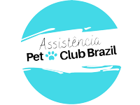 Assistência Animal Pet Clube Brazil | PR
