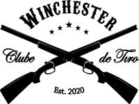 Clube de Tiro Winchester | SP