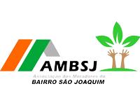 Associação de Moradores do Bairro São Joaquim | PA