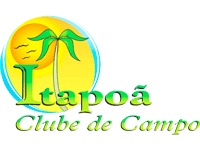 Itapoã Clube de Campo | PR