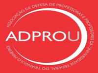 ADPROU | MG