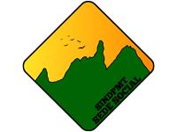 Sindicato dos Servidores Municipais de Teresópolis | RJ