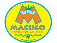 Macuco Lazer & Parque Aquático | SP