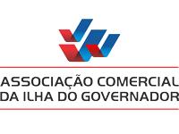 Associação Comercial Empresarial da Ilha do Governador | RJ