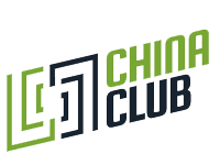 China Club | ES