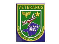 Associação dos Veteranos da Força Aérea Brasileira de Minas Gerais | MG