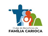 Clube de Benefícios da Família Carioca | RJ