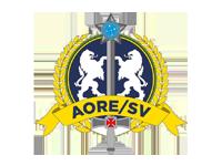 AORE – Associação dos Oficiais da Reserva do Exército São Vicente | SP