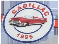 Associação do Clube de Futebol Cadillac | PR