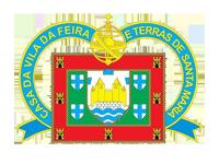 Casa da Vila da Feira e Terra de Santa Maria | RJ