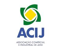 Associação Comercial e Industrial de Jataí | GO