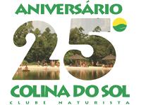 Clube Naturista Colina do Sol | RS