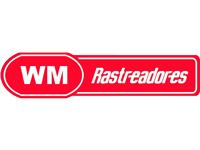 WM Rastreadores GPS | MG