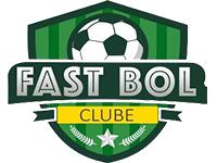 Associação dos Atletas do Brasil – FastBol | PR