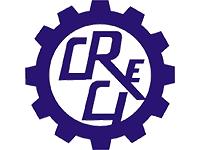 Clube Recreativo e Cultural de Iracemápolis – CRECI   SP