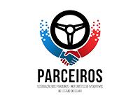 Motoristas de Aplicativos do Estado do Ceará | CE
