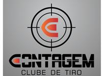 Contagem Clube de Tiro | MG