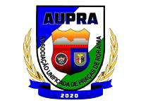 Associação Unificada de Praças de Roraima | RR