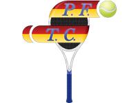 Porto Feliz Tênis Clube | SP