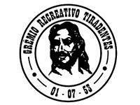 Gremio Recreativo Tiradentes dos Subtenentes e Sargentos da Guarnição de Uruguaiana | RS