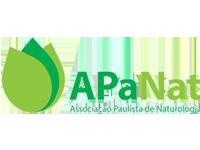 Associação Paulista de Naturologia – APANAT | SP