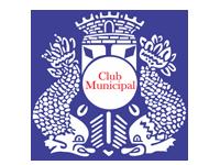 Associação dos Servidores Públicos – Club Municipal | RJ
